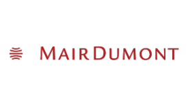 mairdumont-logo.png