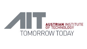 Logo AIT Austrian Institute of Technology