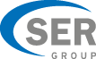 SER Group - Enterprise Content Management mit der Doxis4 iECM Suite