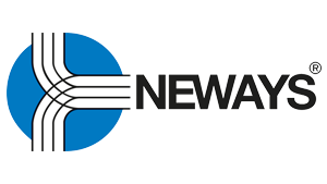 Logo Neways Electronics Riesa GmbH & Co. KG