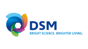 Logo DSM Nutritional Products GmbH