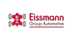 Der konzernweite Einsatz der Doxis4 Enterprise-Content-Management-Suite bei Eissmann Group Automotive