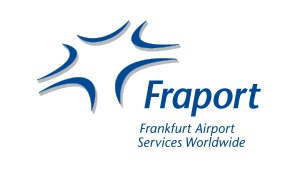 Fraport – Synonym für Superlative