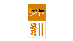 Dresden, capital of Saxony