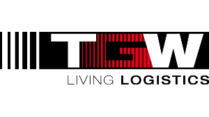 Logo TGW Logistics Group GmbH