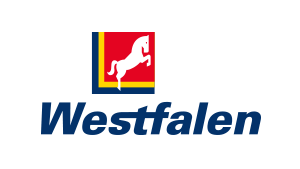Westfalen Group