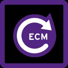E Mails Posteingang Ecmeffect