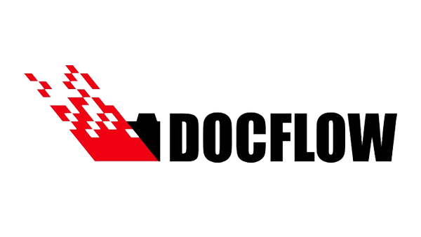 DOCFLOW in Moskau