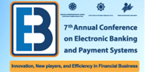 7th Annual Conference on Electronic Banking and Payment Systems