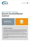 Doxis4 InvoiceMaster Control
