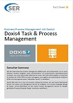 Business Process Management mit Doxis4 - Doxis4 Task & Process Management