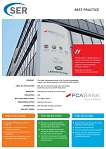 FCA Bank Deutschland GmbH: Roll out of the Doxis4 iECM suite with digital - dealership record and SAP integration