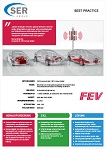 FEV Europe GmbH: How ECM and change management are permanently changing the future of an industrial company