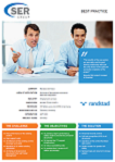 Randstad Germany: Archiving of personnel documents with SAP integration
