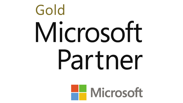 SER once again certified Microsoft Gold Partner