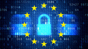 Doxis4 – first ECM Solution to be GDPR-certified